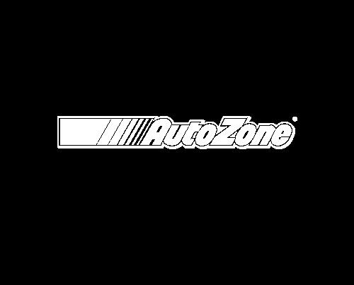 autozone-white