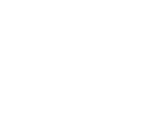 starbucks-white