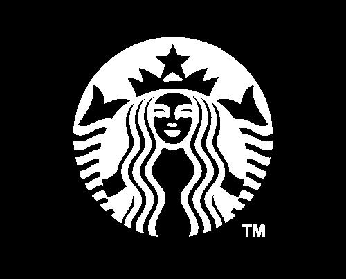 starbucks-white