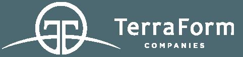 TerraForm Companies